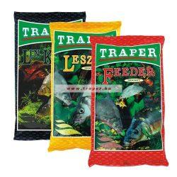 Traper Sekret Etetőanyagok 1kg