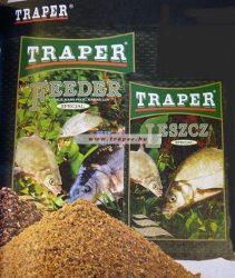Traper Speciál 2,5 kilós Etetőanyagok