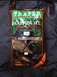 Traper Folyóvízi Fűszeres 5 kg