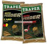 Traper Feeder Széria 1 kg-os Etetők