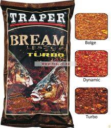 Traper Bream Turbo 1kg