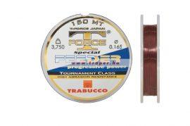 Trabucco T Force Special Feeder 150m Többféle Méretben