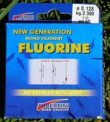 Tubertini Fluorine 50m