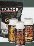 Traper Extra Erős Etetőanyag és Föld Ragasztó 400gr