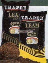 Traper Folyóvízi Agyag 2 kg Többféle Színben