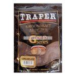 Traper Copra-Melasse 400Gr