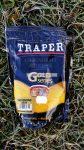 Traper Pastoncino Többféle Színben 400gr