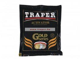 Traper Aktivátor Aromapor 300g