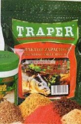 Traper Attractor 250 gr