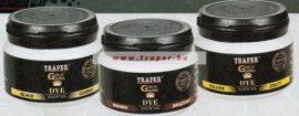 Traper Festék Etetőanyaghoz és Földhöz 80gr Többféle Színben