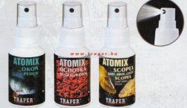 Traper Atomix Aromaspray 50 gr
