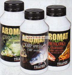 Traper Aromat 300 g