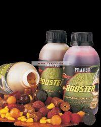 Traper Hi-Booster 350gr