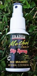 Traper Method Feeder Spray