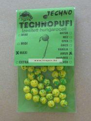 Technopufi Amúr