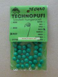 Technopufi Ánizs