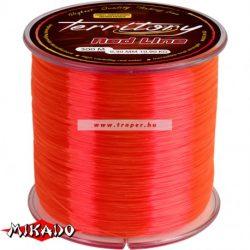 Mikado Territory Red Line 600M Többféle