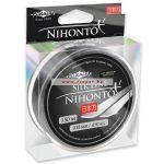 Mikado Nihonto Silk Line 150M Többféle