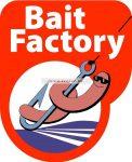 Bait Factory Kész Etetőanyag Csoki-narancs 1kg
