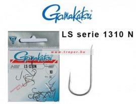 Gamakatsu 1310N Többféle Méretben
