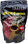 Traper Ultra Bojli Mix Epres 12-16-20mm