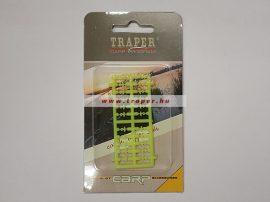 Traper Magic Esernyő Stopper