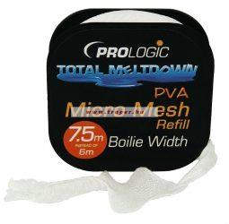 Prologic  PVA Micro Mesh 7.5m