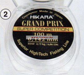 Traper Grand Prix 30m Előke Zsinor Többféle Méretben