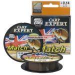 Carp Expert Match Sinking 150m 0,16mm
