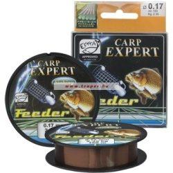 Carp Expert Feeder Sinking 150m Többféle méretben