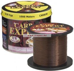 Carp Expert UV 1000m Többféle átmérőben