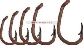 Traper Horog Hikara Camou Select Bronze Többféle Méretben