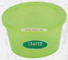 Traper Csalis Doboz Többféle