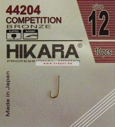 Traper Hikara Competition Bronze több méretben