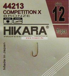 Traper Competition X Bronze