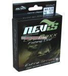 Nevis Carp Maxx 350M Többféle átmérőben