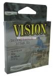 Nevis Vision 50m Többféle Méretben
