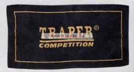 Traper Competition Törölköző 50x100cm