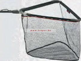 Traper Landing Nets Prestige Szák Többféle Méretben 50 x 50 cm II