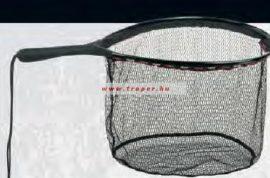 Traper Landing Nets Prestige Szák Többféle Méretben 45 x 35 cm