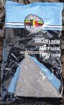 Marcel Van Den Eynde Grey Leam 1kg Szürke Színű Földragasztó