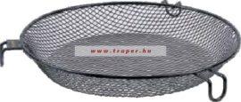 Traper Törőszita 34.5cm Többféle Lyukátmérővel