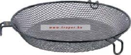 Traper Törőszita 42cm Többféle Lyukmérettel