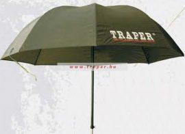 Traper Ernyő Zöld 250 cm-es