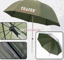 Traper Ernyő 250 cm