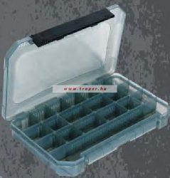 Traper Aprócikkes Doboz 350 x 230 x 50 mm II