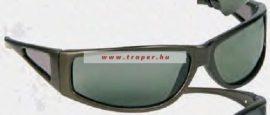 Traper Ultra Napszemüveg