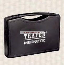 Traper Swingertartó Doboz Magnetic Swinergekhez