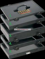 Traper Modul - 41x28,5x4 cm (2.)