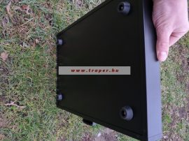 Traper Modul - Koffer Aljl 41x28,5x4 cm (5.)